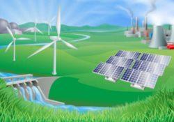 Bio-energy-image800500