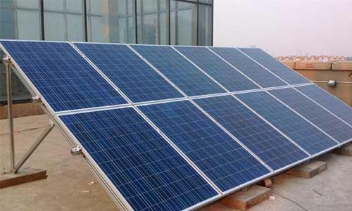 Bio-energy-panel
