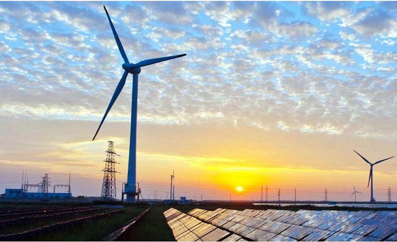 พลังงานทดแทนมีอะไรบ้าง สำคัญต่อโลกอย่างไร